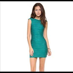 Bec + Bridge Bodycon Dress